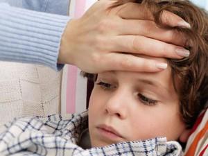Тюменцы массово болеют ОРВИ и опасаются гриппа. «От нас таят правду!»