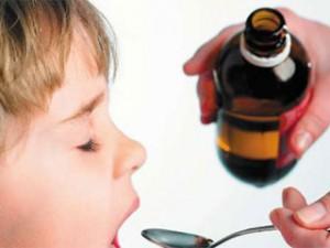 5 золотых правил профилактики ОРВИ и гриппа — советы