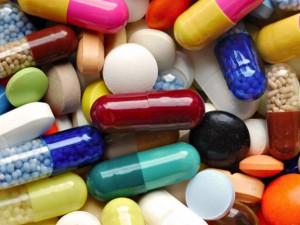 Антибиотики связаны с диабетом