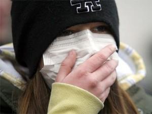 Водохлебы более устойчивы к вирусам гриппа