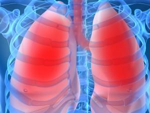 «Последний листок» или Как бороться с пневмонией?