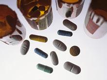 Опасные бактерии, как оказалось, можно победить без антибиотиков