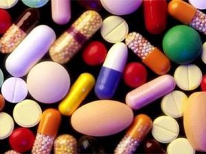 Через 10 лет антибиотики будут пустышкой