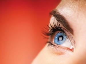 Вирусный конъюнктивит. Когда болят глаза на фоне простуды