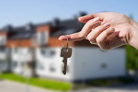 Приватизация жилья и бюрократия