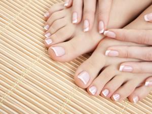 Современные методы удаления вросшего ногтя