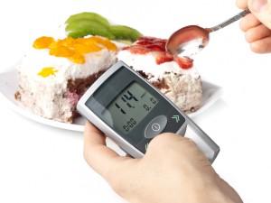 Если диагноз – сахарный диабет