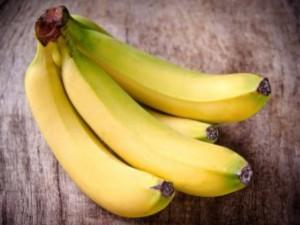 Лекарство из бананов поможет вылечить грипп, гепатит и СПИД