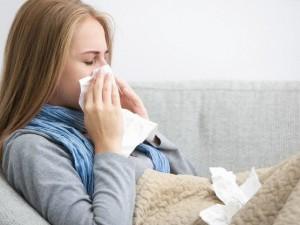 Как укрепить иммунитет осенью?