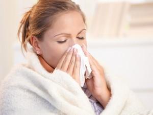 Что есть, чтобы избежать развития простуды