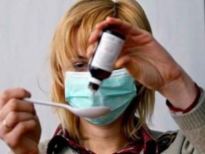 Как не заболеть гриппом и ОРВИ?