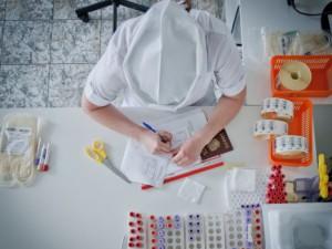 Законопроект о правах ВИЧ-инфицированных иностранцев нужно доработать – МГД