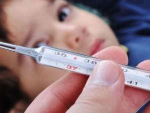 В Астане проходит месячник по профилактике ОРВИ и гриппа