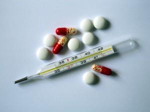 Улучшенный препарат против гриппа на стадиях разработки