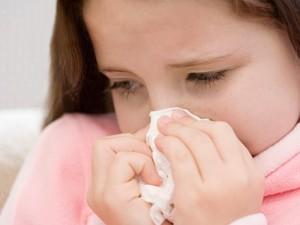 В Ярославской области не хватает вакцин от гриппа для взрослых