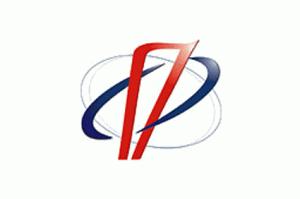 Компания Петровакс Фарм локализовала в Беларуси производство противогриппозной вакцины