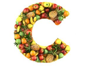 Витамин С – от простуды и старости?