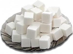 Сахар усиливает действие антибиотиков и убивает смертельные бактерии