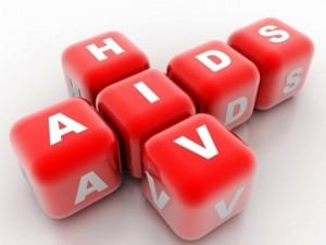 Обнаружен механизм распространения вируса СПИДа