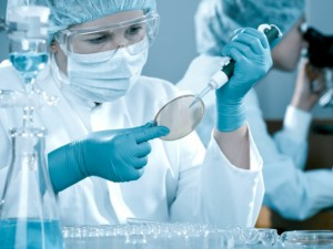 Три отечественные вакцины против ВИЧ проходят испытания