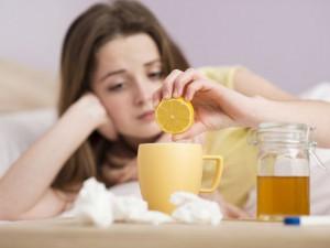 Чего боится грипп? 8 мифов о простуде