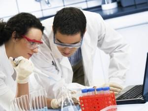 Найдены первые бактерии, устойчивые ко всем группам антибиотиков