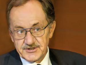 Скончался директор НИИ гриппа Олег Киселев