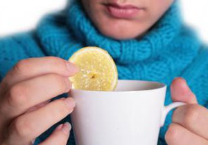 Профилактика простуды — основные азы