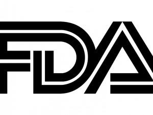 FDA разрешила применение антиретровирусного препарата на основе пролекарства тенофовира