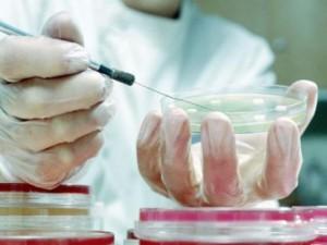 В Киеве зарегистрирована первая смерть от гриппа