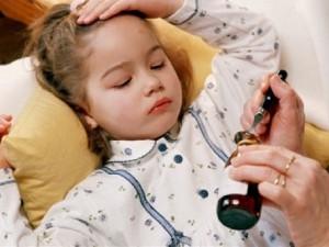 Заболеваемость ОРВИ снижается на Сахалине