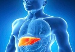 Лечение гепатита С может защитить от болезни Паркинсона