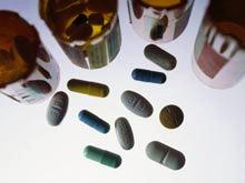 Химики предлагают убивать опасные бактерии старыми лекарствами