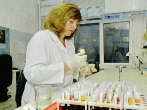 За год в Липецкой области выявили 598 случаев ВИЧ