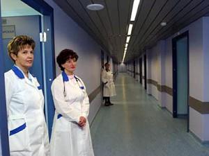 В ЯНАО свиной грипп подтвердился уже у 28 человек