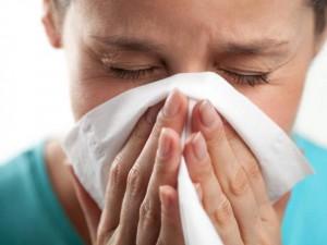 Главные ошибки: почему простуда становится затяжной