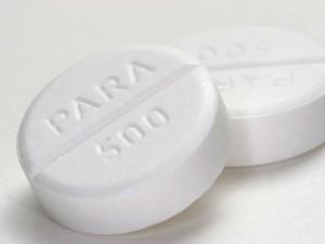 Парацетамол не помогает при гриппе и простуде – медики