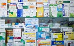 Москва закупит новые высокоэффективные лекарства от гепатита С