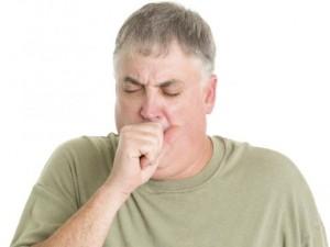 Кашель: простуда или бронхит