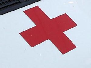 Восемь петербуржцев госпитализированы со «свиным» гриппом