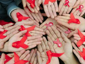 В школах проведут всероссийский урок по профилактике ВИЧ