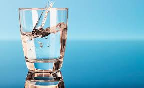 Вода 20 литров