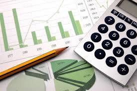 Варианты ведения бухгалтерского учета