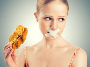 Лечение голодом: правда или вымысел