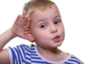 Томатис в Киеве: учимся слушать и слышать с mind-stimulation.com