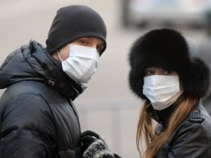 Девять человек умерли от гриппа в России после новогодних каникул, эпидемия будет тяжелой