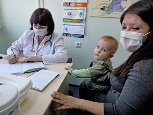 На Россию надвигается сильнейшая эпидемия гриппа