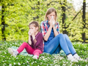 Осенняя простуда – как избежать осложнений?