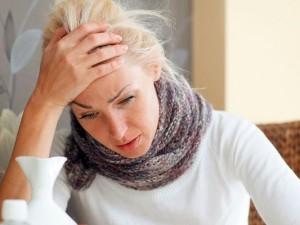 Как победить простуду за 24 часа