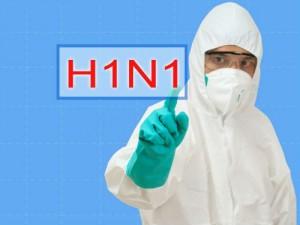 От осложнений гриппа в России скончались уже 70 человек